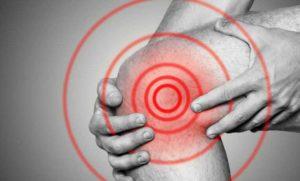 Артроскопия и эндопротезирование коленного сустава