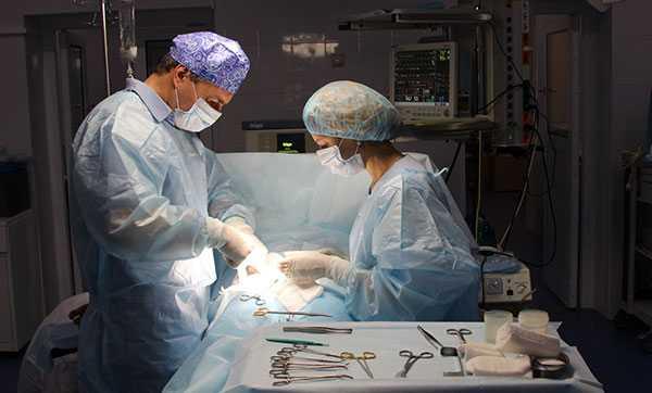 Методы врачебной диагностики