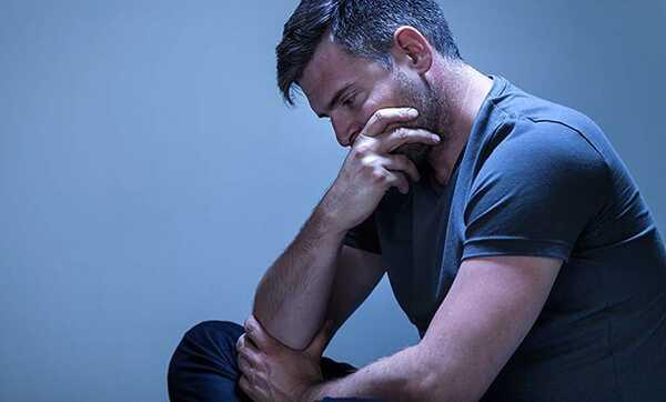 симптомы проявления варикоцеле у мужчин