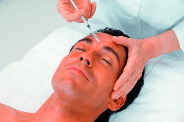 Особенности процедуры нитевого лифтинга