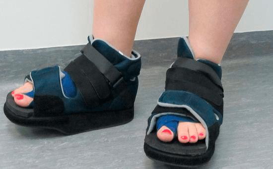 Как восстановиться после операции