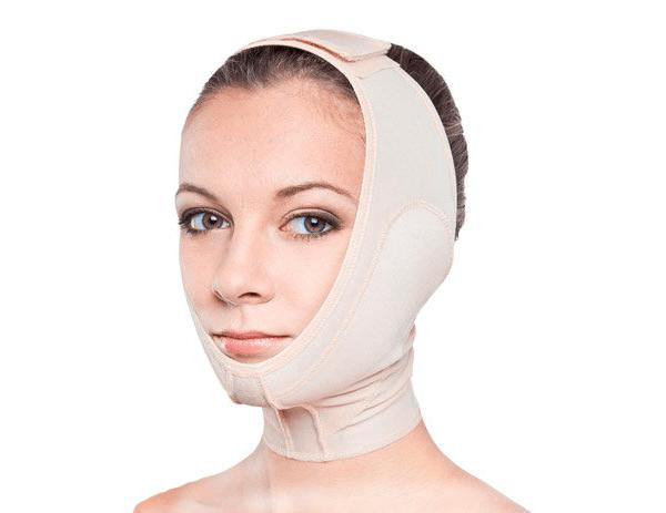 Косметологические процедуры после нитевой коррекции