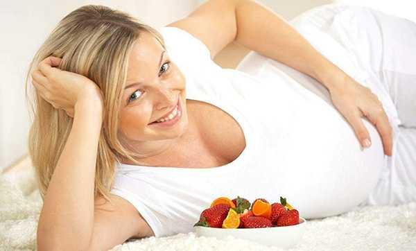 ужно ли лечить варикоз при беременности