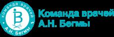 logo-begma-fb